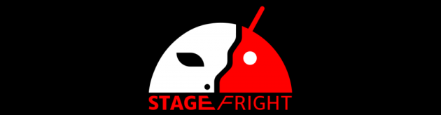 Un trojan peut infecter Android via Stagefright