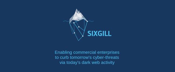 Présentation de la société Sixgill