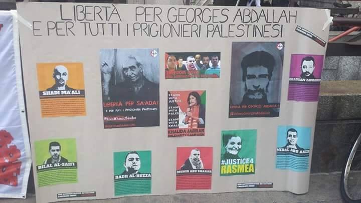 Milan, le 30 septembre