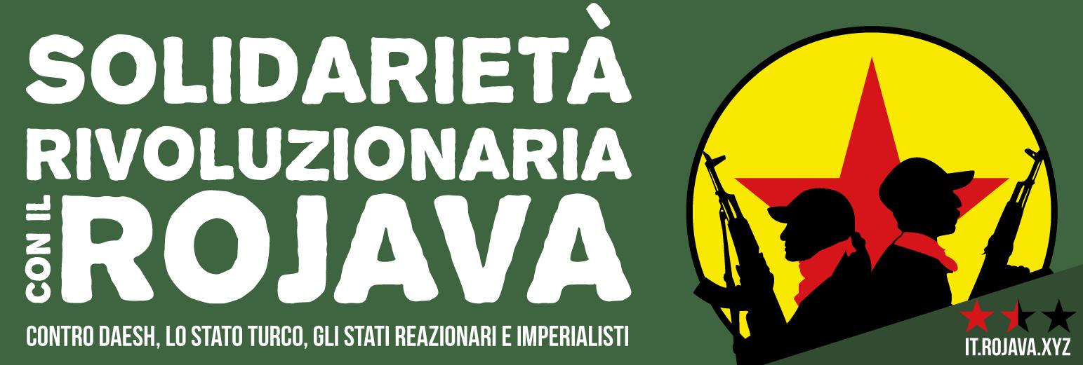 italiarojava.png