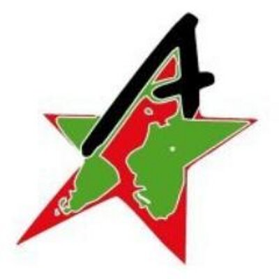 Le symbole d'Askapena