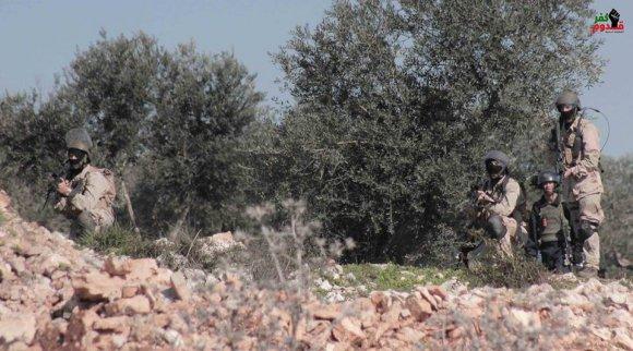 Kafr Qaddum