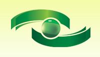 Logo OCAM