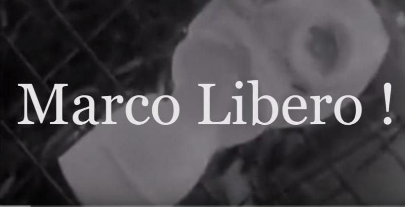 Marco Libero!