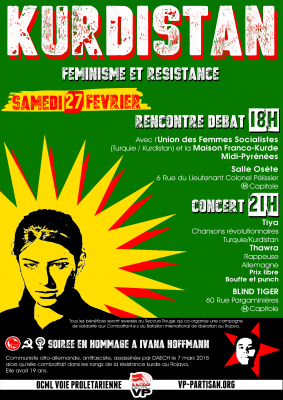 soiree_kurde_ocml_vp_toulouse-17df4.png