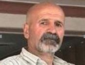 Othman Ismaëli,