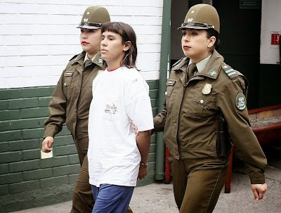 Natalia 'Tato' Collado