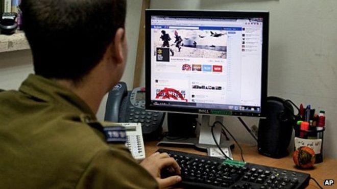 L'UE cherche à acquérir des technologies israéliennes contre les 'loups solitaires'