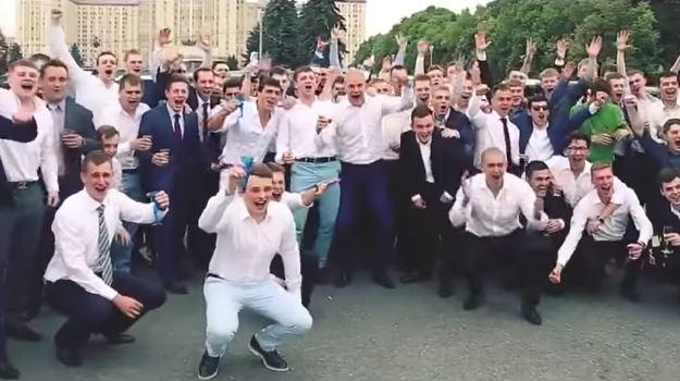 La fine fleure du FSB