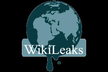 Wikileaks publie 300.000 e-mails d'AKP