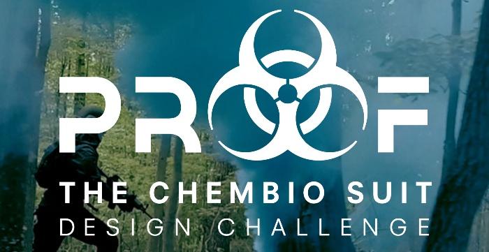 Chembio Suit Challenge