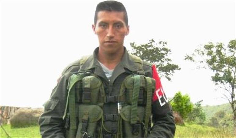 Hernan Dario Tenebuel Solarte, alias