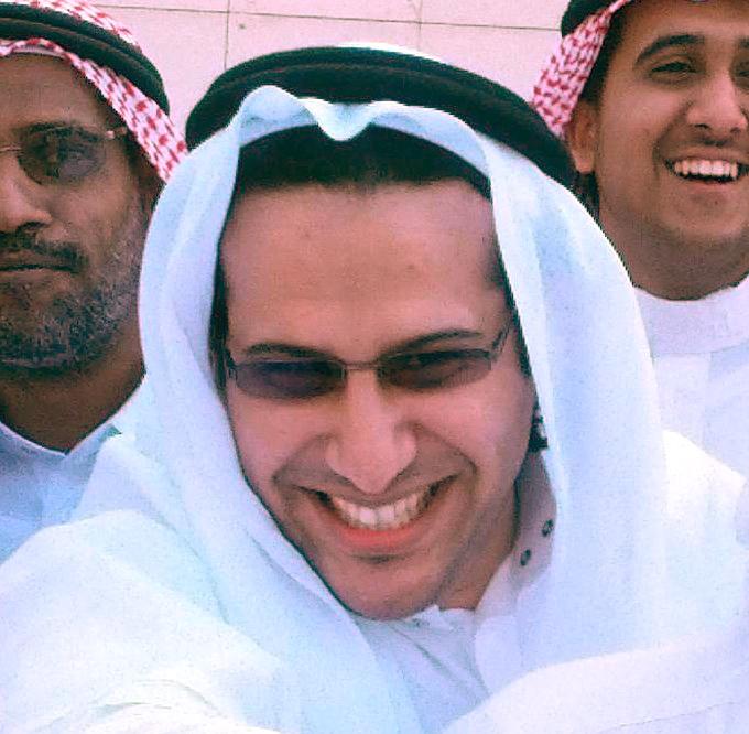 Walid Abulkhai
