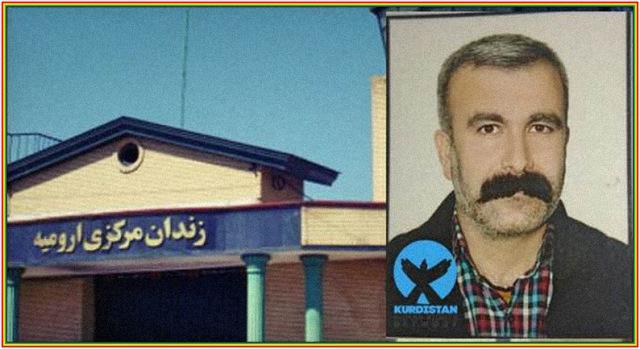 Mostafa Ali Ahmad,