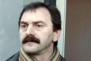 Musa Asoğlu