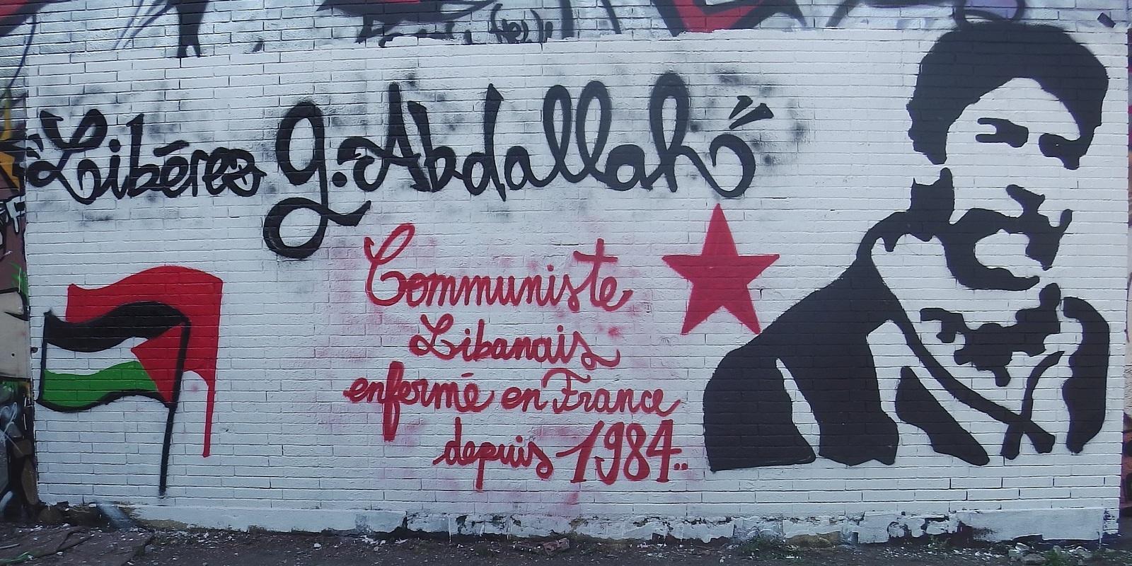 Graf à Toulouse