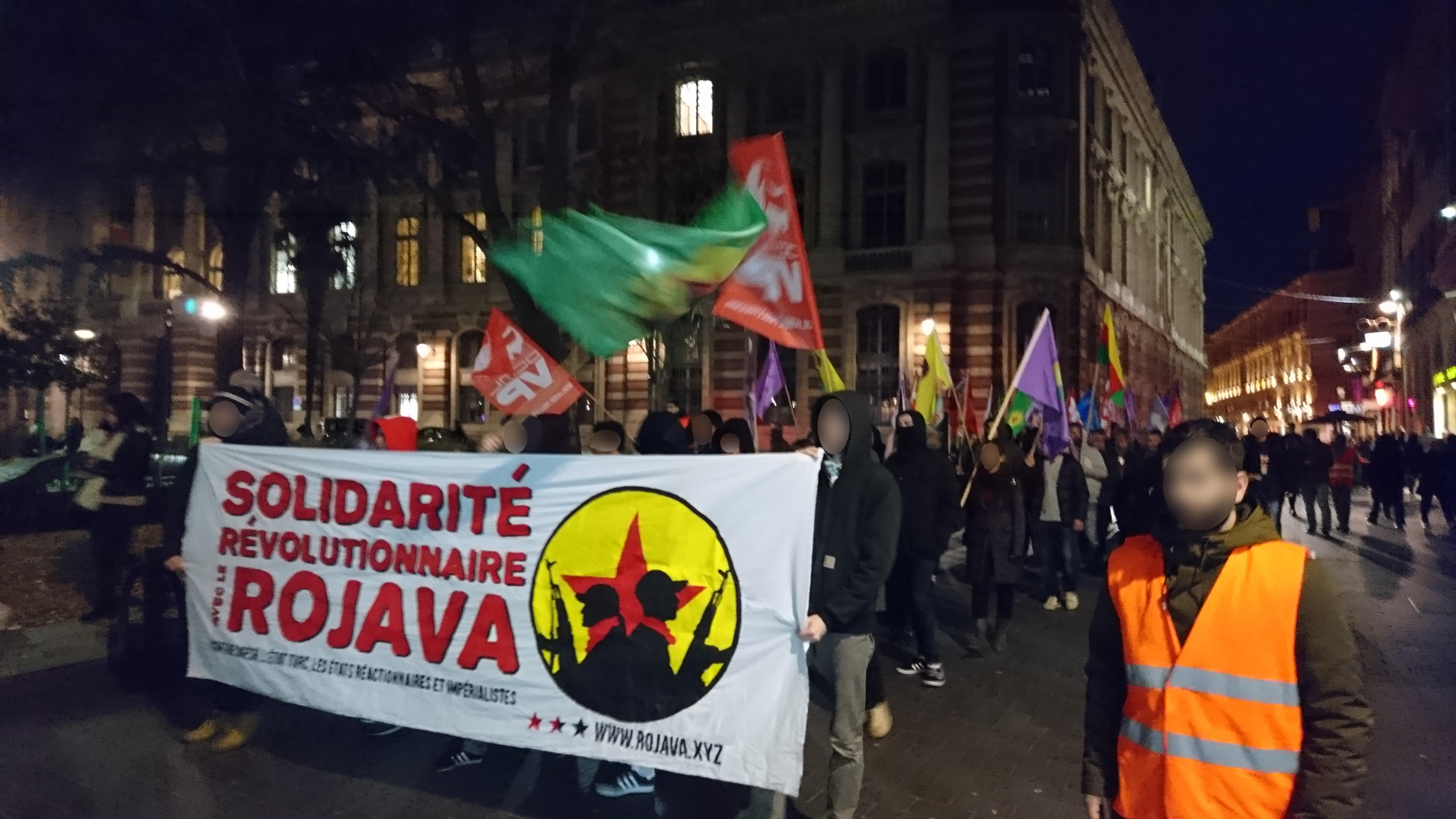 bataillon_international_de_liberation_toulouse.jpg