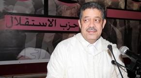 Abdellah Rahmoune
