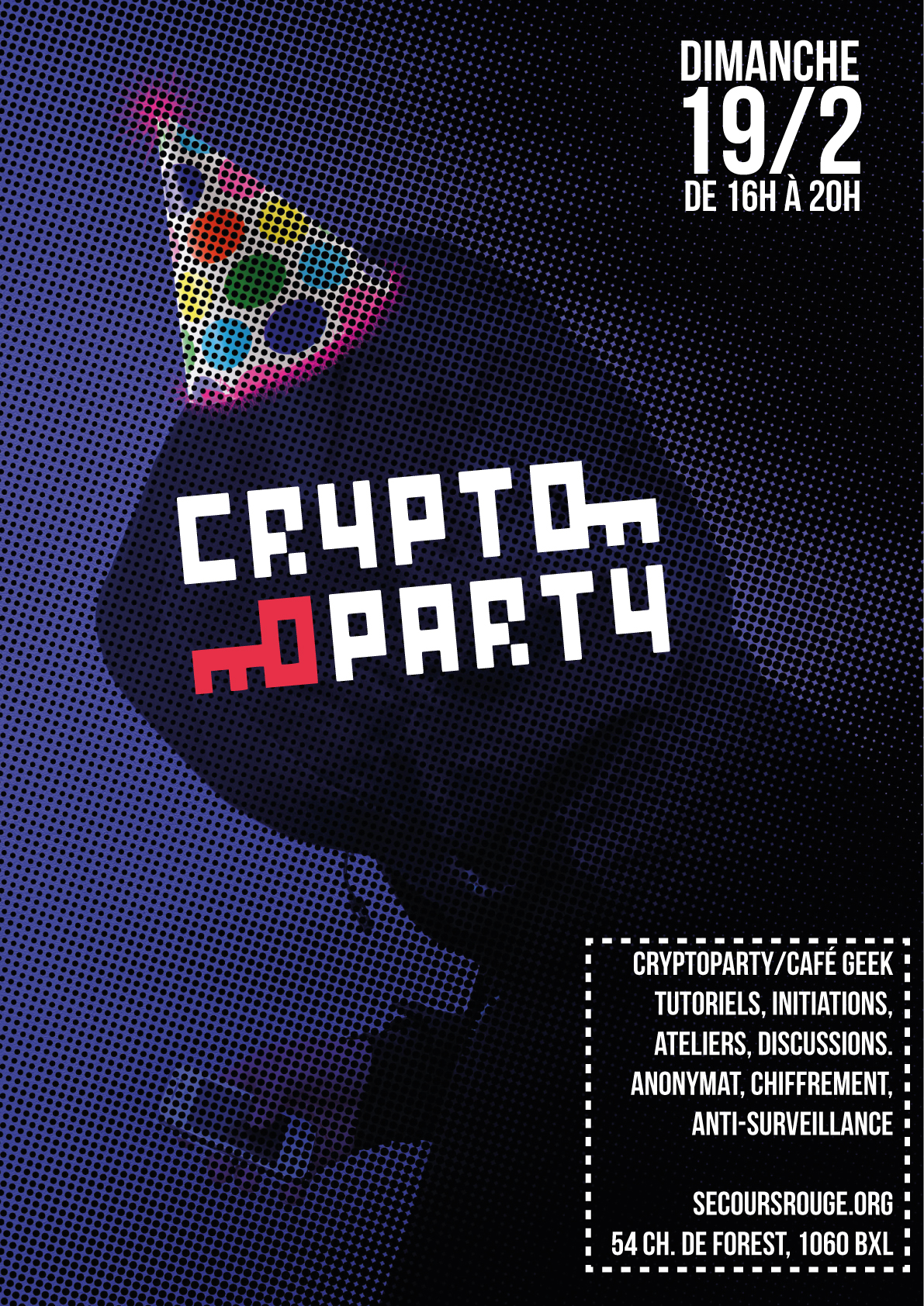cryptofb.jpg