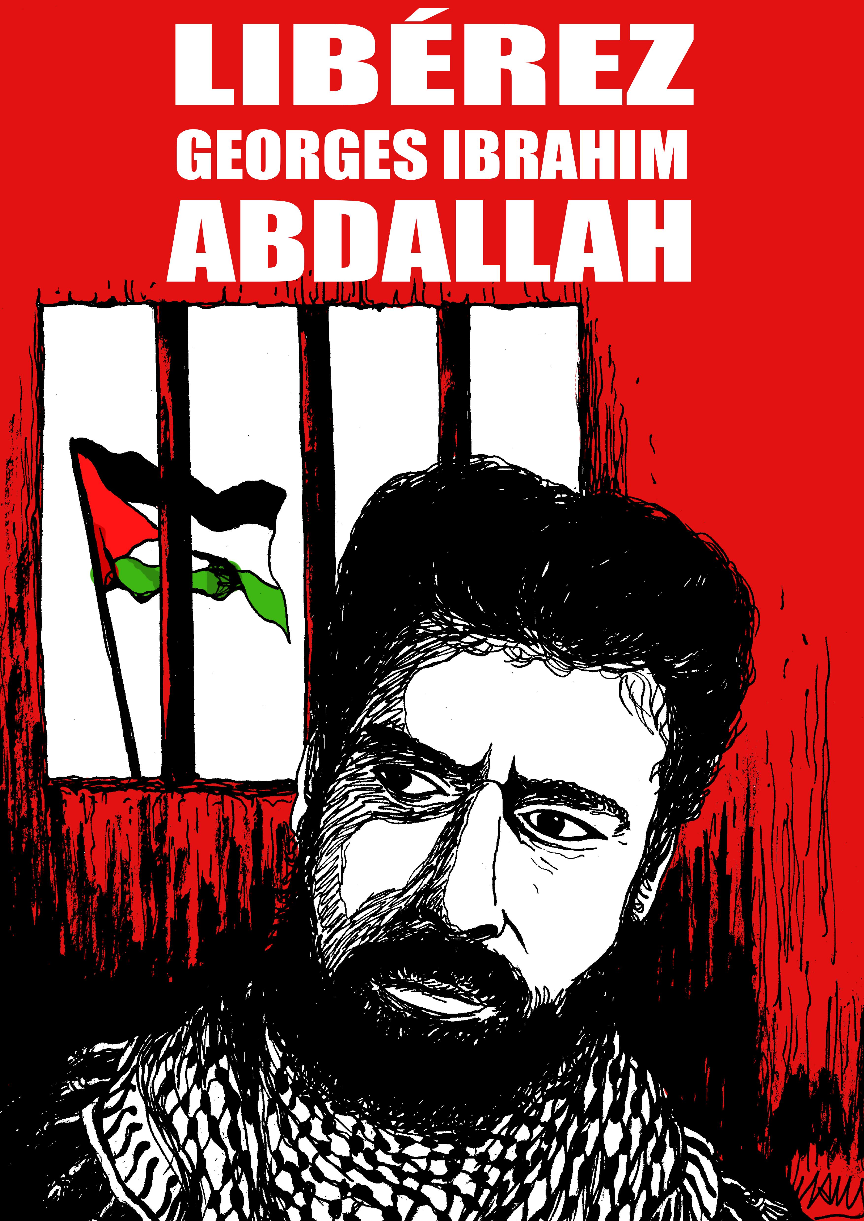 georges_abdallah_manu_scordia.jpg