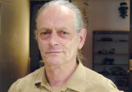 Marco Camenisch