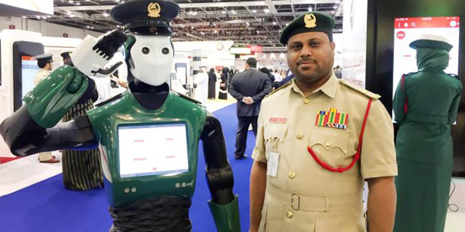 robot-police-dubai-1.jpg