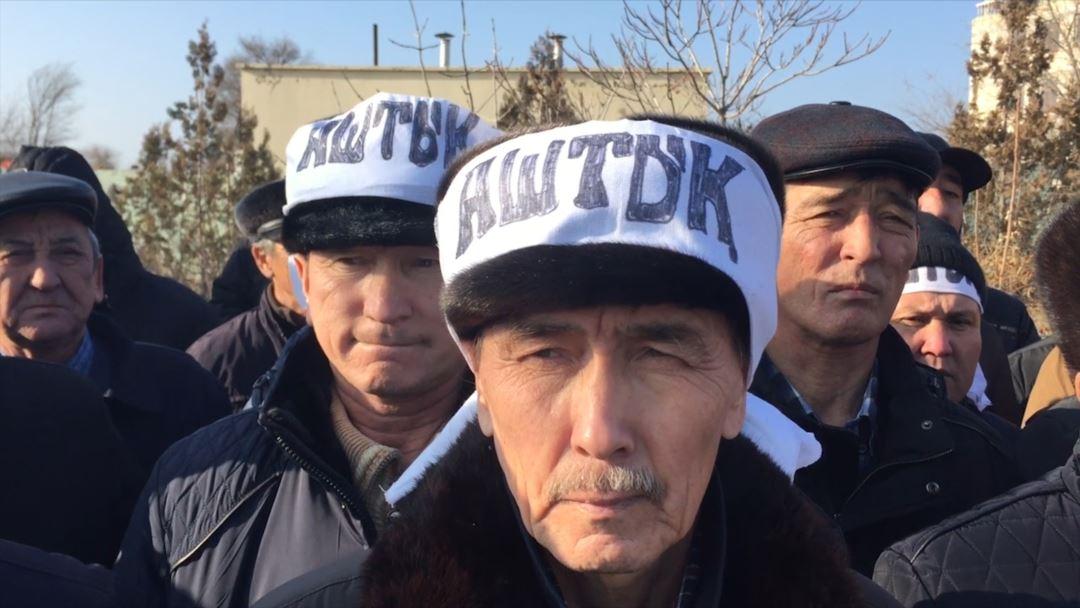 Amin Eleusinov