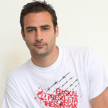 Damien Camelio