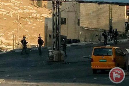 Le raid israélien de dimanche