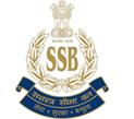 Logo de la Armed Border Force