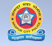 Police de Nagpur