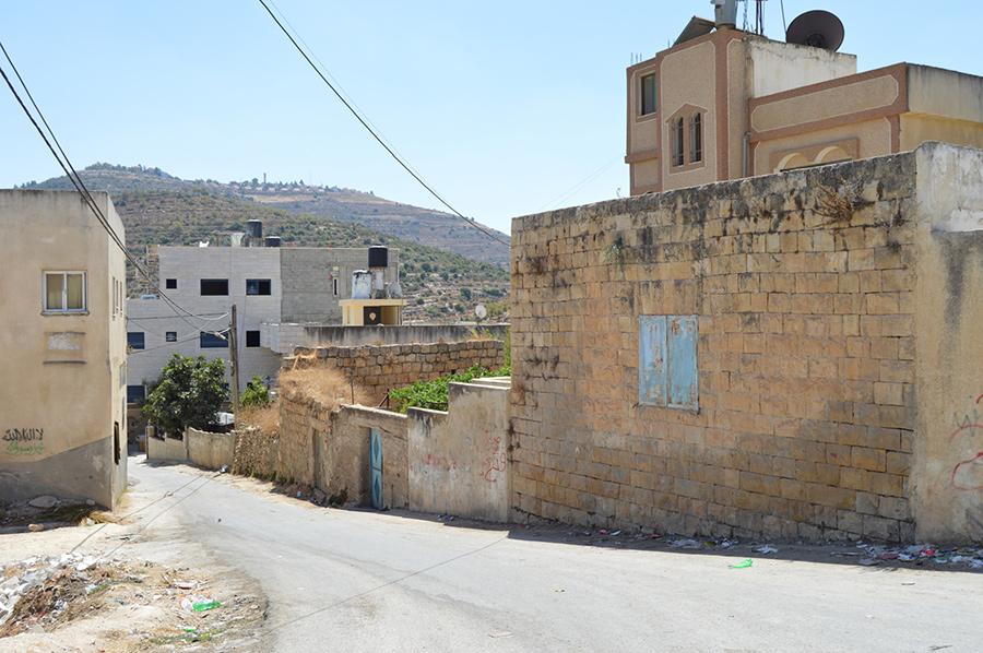 Al-Lubban al-Sharqiya