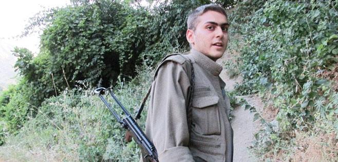 Kemal Akyol