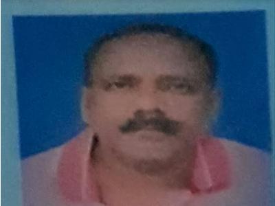 Diwyendu Kumar Singh alias Subodh Singh