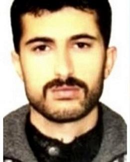 Kamal Hassan Ramazan