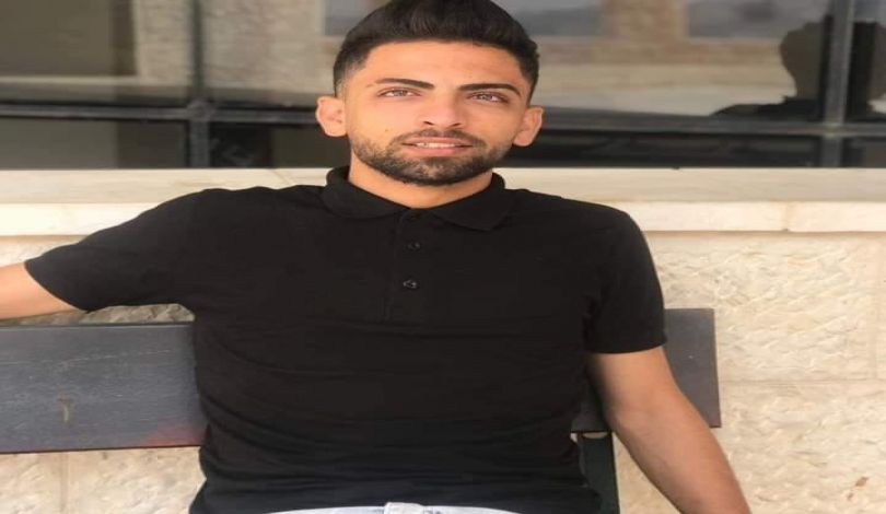 Mohammed Mahmud Besharat