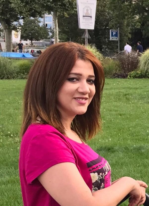Egypte : libération d'une militante féministe
