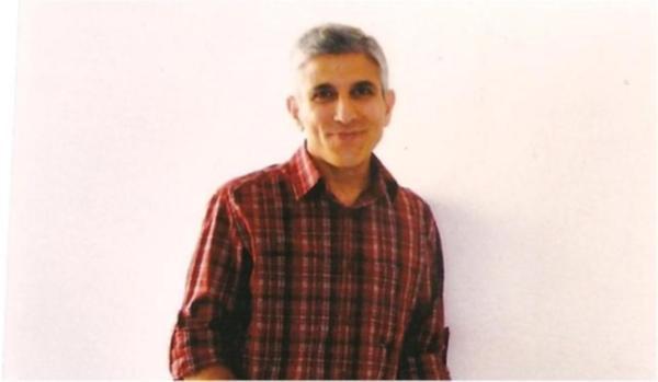 Hasan Gülbahar