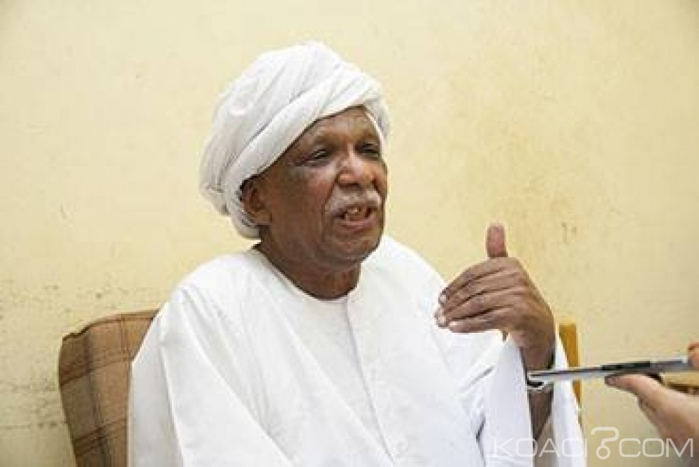 Mokhtar al-Khatib