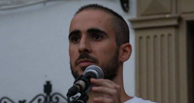 Curro Moreno