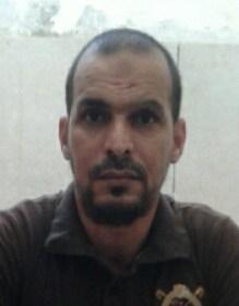 Mohamed Bourial