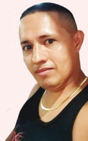 José Fernel Manrique Valencia