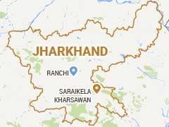 Kharsawan (Jharkhand)