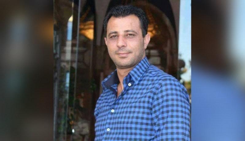 Ghassan Zawahreh