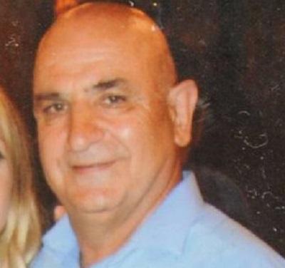 Ali Akyüz
