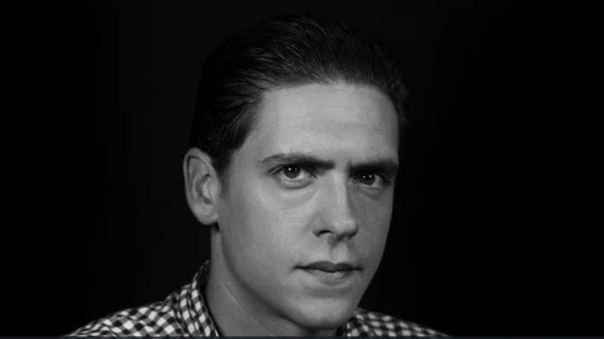 Antonin Bernanos
