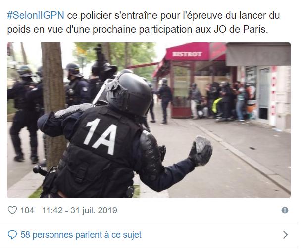 un_exemple_de_tweet_sur_selonlipgn.png