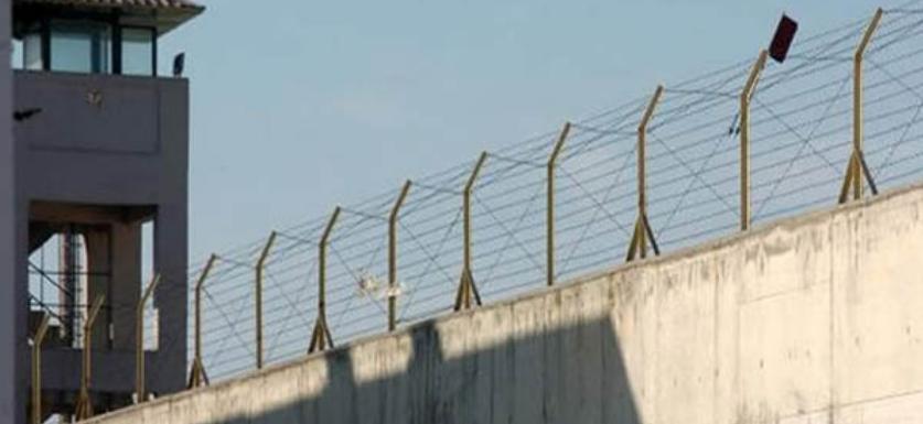 sansctions pour des prisonniers kurdes accusés de soutenir le Rojava