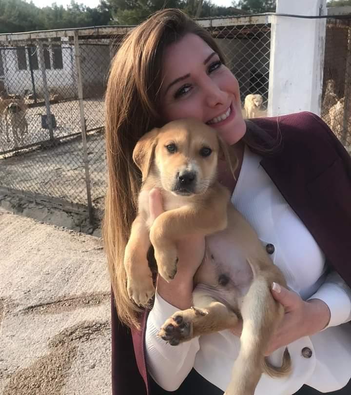Banu Özdemir se trouve actuellement à la prison de Şakran pour avoir filmé la diffusion de la Bella Ciao par une mosquée