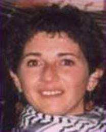 Maria José Baños Andujar